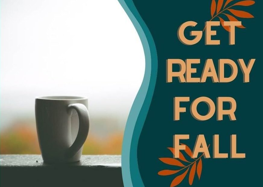 get ready for fall featured image