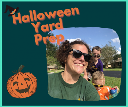 Blog-HalloweenDecorationOrganization-FacebookImage3